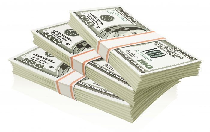 Tesco loan money transfer photo 4