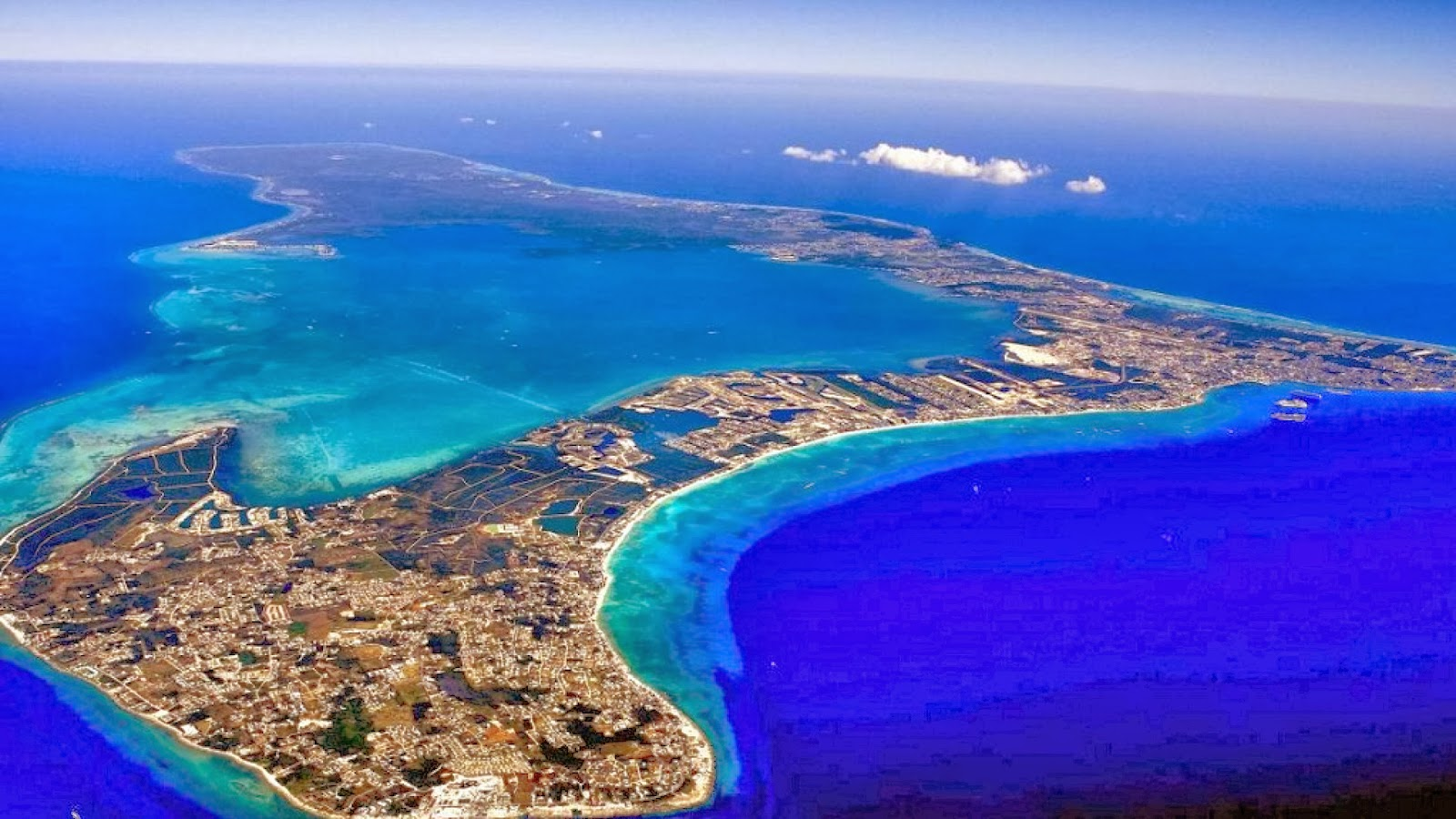 The Cayman Islands for Business and Lifestyle | Relocating Your ...